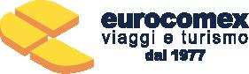 Eurocomex